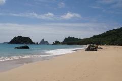 28. Conceicao Beach