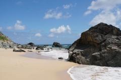 29. Conceicao Beach