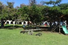 55. Floresta Velha Village