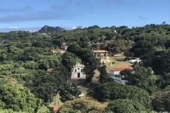 56. Remedio Village