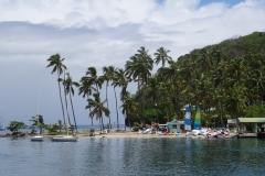 10. Marigot Bay