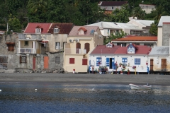 18. St. Pierre, Martinique