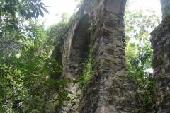 19. Hiking on Ilha Grande