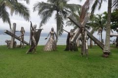 48. Ilhabela Art Park
