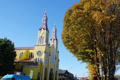 10.-church-in-Castro