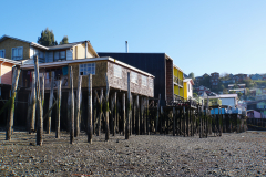 11.-Castro-at-low-tide