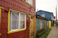 12.-Colorful-homes-in-Castro-Chiloe