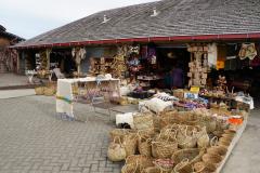 13.-Market-at-Delcahue