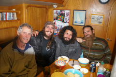 14.-Dinner-with-the-guys-on-Cool-Change