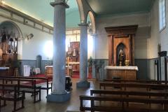 16.-Church-at-Delcahue