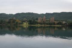 3.-Estero-Pailad-in-Chiloe