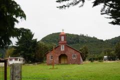 4.-Church-in-Estero-Pillad
