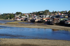9.-Castro-at-low-tide