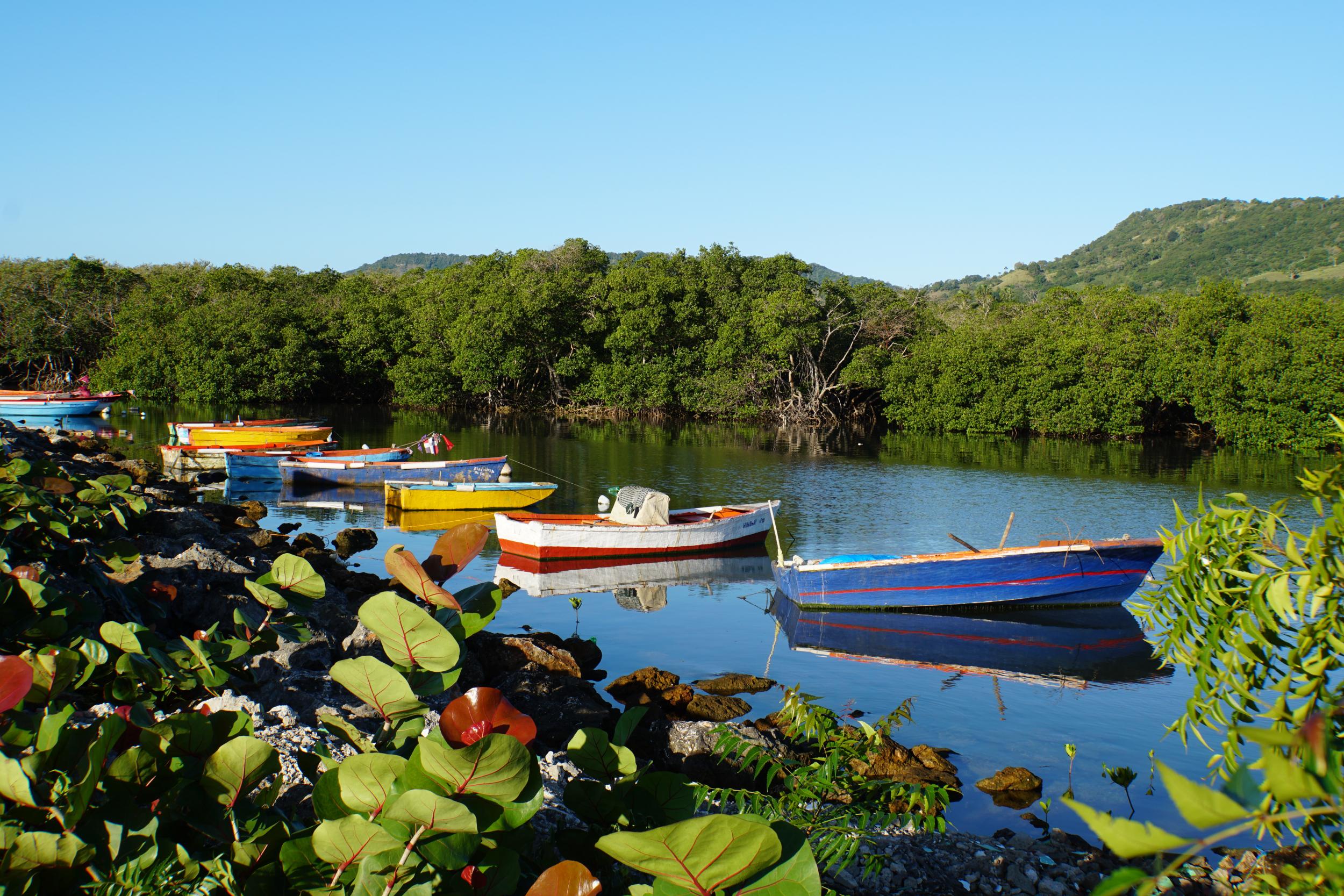 1.-Luperon-boats.JPG
