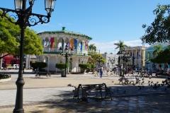 38. Puerto Plata square