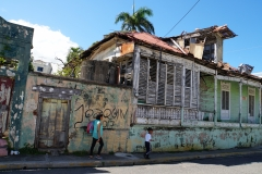 43. Streets of Puerto Plaza