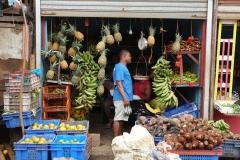 47. Fruit market