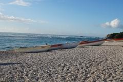 66. Stone Beach