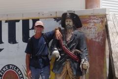 17. Pirates!