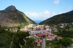 21. The Bottom, Saba