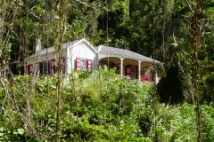 23. Guest house, Sabe
