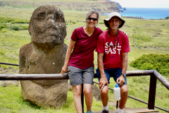 10.-Tukutori-Moai-the-kneeling-moai