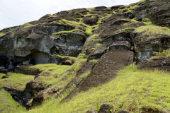 11.-Te-Toakanga-the-giant-still-resting-on-bedrock-in-the-quarry