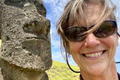14.-Selfie-with-Ko-Kona-He-Roa-Moai