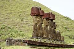 17.-Ahu-Nau-Nau-moai-statues-at-Anakena-Beach