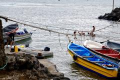 20.-Swimming-in-the-boat-harbor