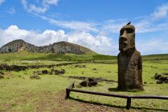 6.-Traveling-Moai-at-Ahu-Tongariki