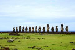 7.-Ahu-Tongariki-the-largest-ahu-stone-platform-on-Easter-Island