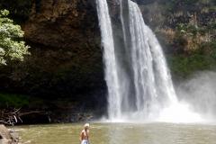 12.-Wailua-Falls-Kauai