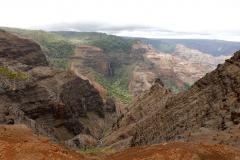 15.-Waimea-Canyon-Kauai