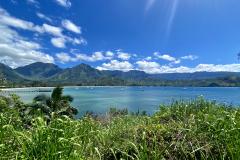 16.-Hanalei-Bay-Kauai