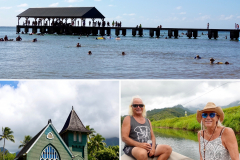 17.-Ricky-and-PJ-in-Hanalei-