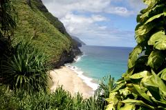 19.-The-start-of-the-Kalalau-trail.