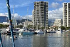3.-Moorage-in-Honolulu