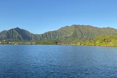 4.-Beautiful-Kaneohe-Bay