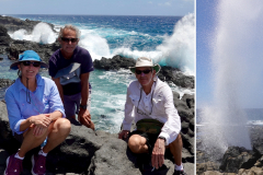 5.-HIking-to-the-blow-hole-with-Bill-and-Lori