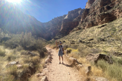 19.-Hiking-the-Bright-Angel-Trail-in-the-Grand-Canyon