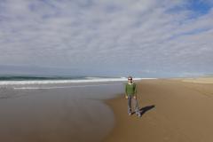 3.-Horsfall-Beach-