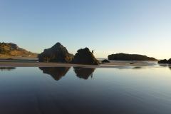 4.-N.-California-beach