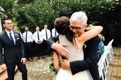 24. Hug for Dadders