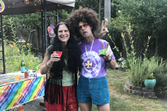 14.-Hippy-party-for-Davids-65th