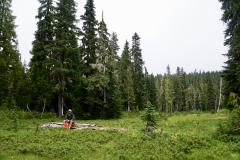 17.-Hiking-at-White-Pass