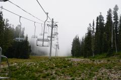 19.-Foggy-hike-at-White-Pass