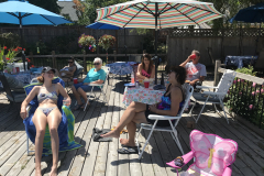 9.-Pool-party-in-Portland