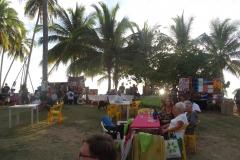 52,  Music festival