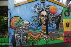 27. Bob Marley Museum